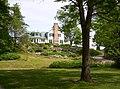 Big House - panoramio (1).jpg