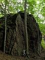 Big Rock - panoramio (3).jpg