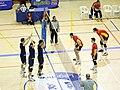 Bilateral España-Portugal de voleibol - 25.jpg