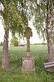 Bildstock am Gäßlein Bergrheinfeld.jpg