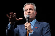 File:Bill de Blasio (48609239938)