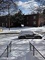 Binghamton, NY, USA - panoramio (13).jpg