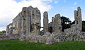 Binham Priory 02.jpg