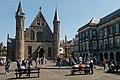 Binnenhof fontein 20180418 bk1.jpg