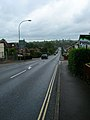 Binstead Road, Binstead - geograph.org.uk - 530556.jpg
