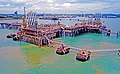 Bintulu LNG port.jpg