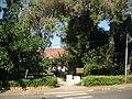 Binyamina near HaRishonim House A 03.JPG