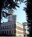 Binz, Jagdschloss Granitz ib-1.jpg