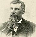 Biographical and portrait cyclopedia of Chautauqua County, New York (1891) (14579471490).jpg