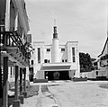 Bioscoop Tower, Heerenstraat 50 in Paramaribo, Bestanddeelnr 252-5003.jpg