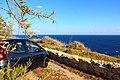 Birżebbuġa Cliffs - panoramio (2).jpg