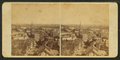 Bird's-eye view of Bangor, from Robert N. Dennis collection of stereoscopic views.png