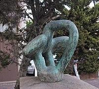 Bird, Moshe Shek (2).jpg