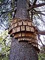 Birdhouses r1.jpg
