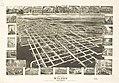 Birds eye view of Wilson, North Carolina 1908. LOC 75694902.jpg