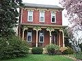 Birdsboro, Pennsylvania (5655532744).jpg
