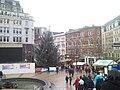 Birmingham Christmas Market - panoramio - Kashif Ahmed.jpg