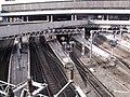 Birmingham New Street Station - tracks and platforms (4387707361).jpg