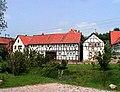 Bischofroda 1998-05-13 45.jpg