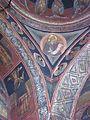 "Biserica ""Sf.Voievozi"" - Flamanzesti din Curtea de Arges (23).JPG"