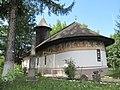 Biserica Inaltarea Domnului din Cornu de Sus 06.jpg