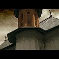 Biserica Mogoșoaia.jpg