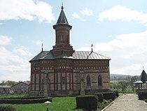 Biserica Sf. Gheorghe din Harlau2.jpg