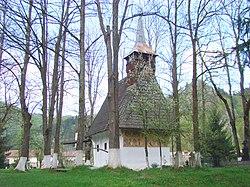 Biserica de la Manastirea Lupsa.JPG