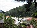 Biserica de lemn din Agapia1.jpg