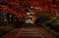 Bishamondō 04.jpg