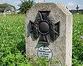 Biskupice Radłowskie - cmentarz wojenny nr 258 (22) - DSC04629 v1.jpg