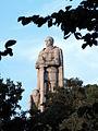 Bismarck Denkmal.jpg