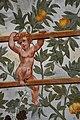 Bisuschio - Villa Cicogna Mozzoni 0282.JPG