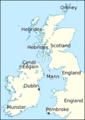 Bjaðmunjo Mýrjartaksdóttir (map).png