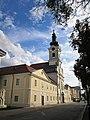 Bjelovar središte katedrala.jpg