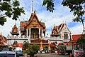 Bkkwathualamphong090522a.jpg