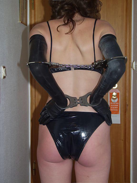 bikini black miss sixty