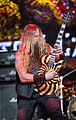 Black Label Society - Wacken Open Air 2015-1751.jpg