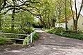 Blackhouse Lane - geograph.org.uk - 1283177.jpg