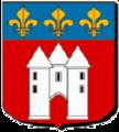 Blason de Tournan-en-Brie.png