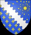 Blason dpt fr Essonne.png