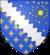 Blason-dpt-fr Essonne.png