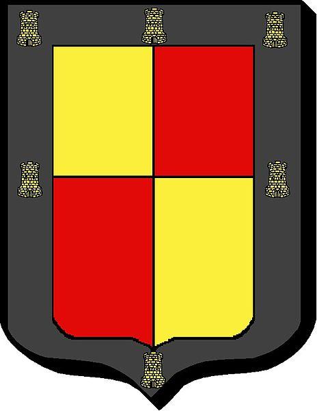 File:Blason famille de Gontaut (branche de Badefol et Saint-Geniès).jpeg