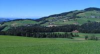 BleikenbeiOberdiessbach.JPG