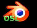 BlenderLogo OSL.png
