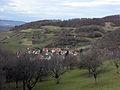 Blick auf Ebringen-Oberdorf und das Naturschutzgebiet Jennetal.jpg