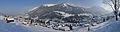 Blick auf Hirschegg.jpg