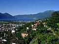 Blick auf den Lago Maggiore.jpg