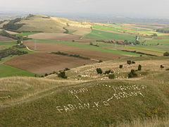 Blick vom Gipfelplateau des Ipf nach Osten.JPG