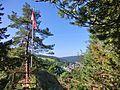 Blick vom Höllfelsen nach Warmensteinach - panoramio.jpg